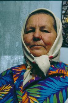 gustav gustavsson annas maria norberg. dotter till agafia - marianorbergdottertillagafia1